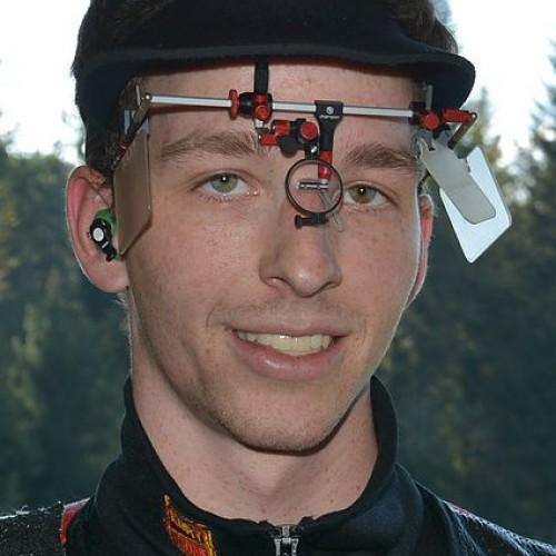Sandro Greuter